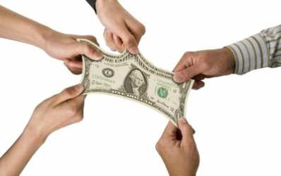Bancile straine ataca suprematia jucatorilor autohtoni pe piata creditelor relaxate