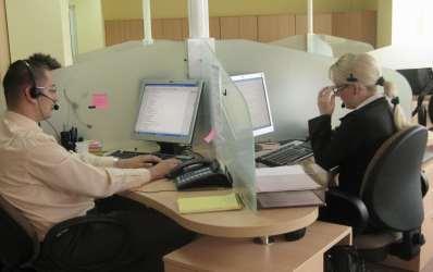 Banca Transilvania si-a lansat noul serviciu de call-center