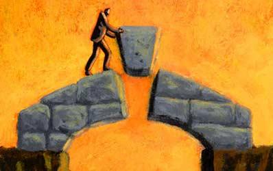 Creditul punte, o alternativa viabila a creditului fara avans