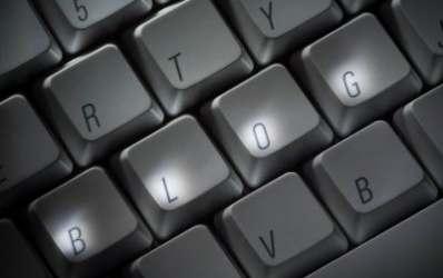 Bloguri de bancheri