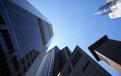 Cele mai puternice branduri financiare din lume