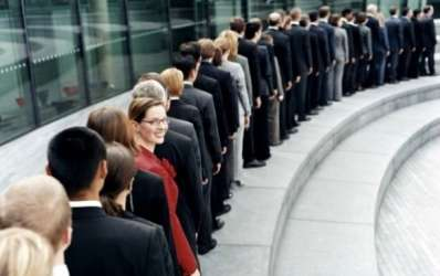 Bancile arata ca pot renunta la profit in favoarea comunitatii din care fac parte