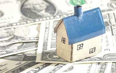 Creditul ipotecar se vinde bine numai in cateva judete mari
