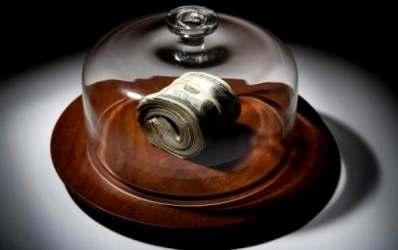 Transparenta a devenit arma promotionala pentru unele banci