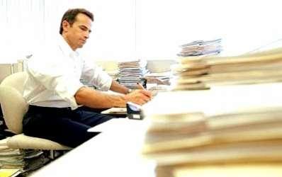 Satisfactia clientilor si performanta vor decide castigurile salariatilor de la BCR