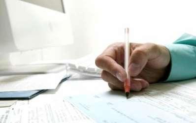 Marii jucatori avertizeaza asupra unor fraude masive in sistemul pensiilor private obligatorii