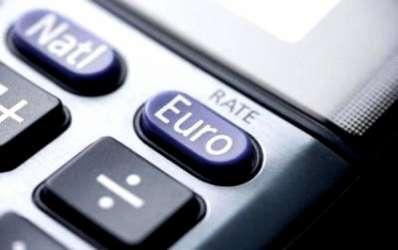 Volksbank isi faulteaza clientii cu dobanda fixo-variabila