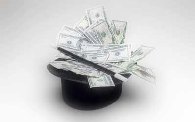 Cum poti sa devii broker de credite