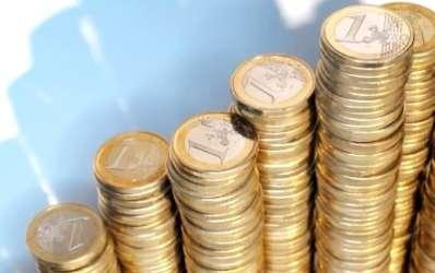 Valuta redevine principala moneda de creditare
