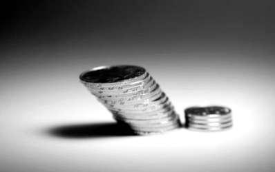 BCR: Banii de pensii vor creste mai bine in lei