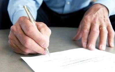 Prima strigare la pensiile private: 15% din piata a semnat deja