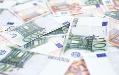 Creditul de consum in valuta a explodat in aceasta vara