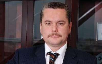 MKB Romexterra vrea 1,6% din piata pentru anul viitor