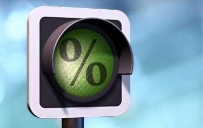 Bancherii vor rezervele minime la un nivel mai rezonabil