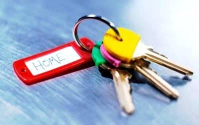 BCR controleaza aproape un sfert din piata creditelor ipotecare
