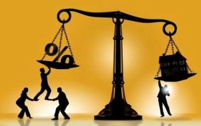 Produsele de economisire nu sunt o prioritate pentru bancile comerciale