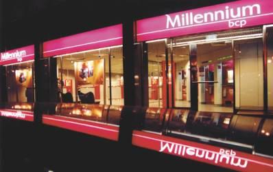 Millennium Bank: cheia succesului este cross-selling-ul