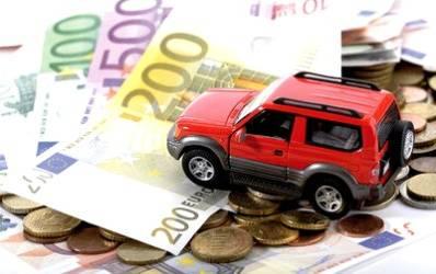 Cea mai noua banca de pe piata vine sa finanteze achizitia de masini