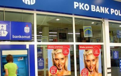 Cele mai mari banci din Ungaria si Polonia pregatesc o fuziune