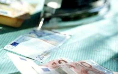 Urban&Asociatii vor sa recupereze anul acesta creante de 400 mil. euro