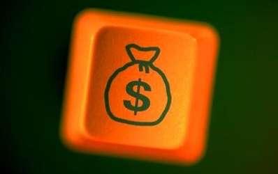 Ce vor sa faca bancile pentru educarea consumatorilor