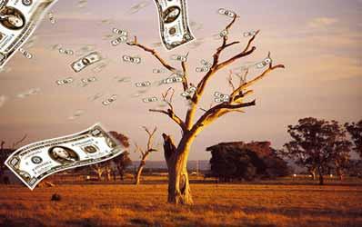 Credite mai ieftine pentru pensionari