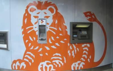 ING intra pe piata cardurilor de credit