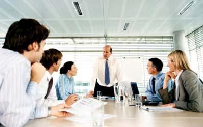 Cei mai activi angajatori din sistemul bancar