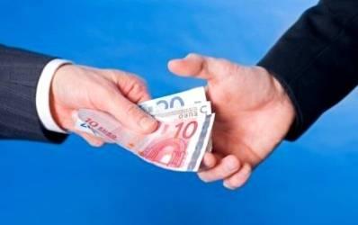 BT Aegon ar putea cumpara OTP Fond de pensii, pentru cel putin 3 mil. euro