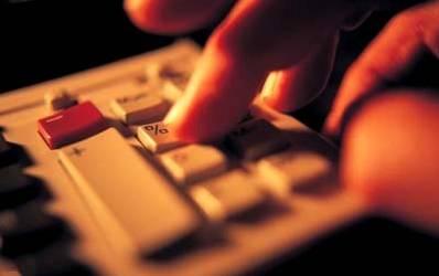 Dobanzile la creditele si depozitele in lei au evoluat cum nu se poate mai prost