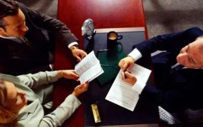Groupama va deveni al treilea jucator de pe piata romaneasca de asigurari, dupa achizitionarea Asiban