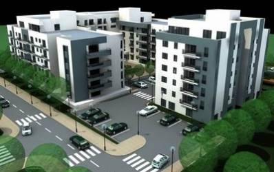 Isarescu: Daca preturile la imobiliare sunt cele reale, ar trebui sa ne speriem