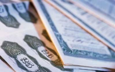 Fondurile de pensii facultative si-au orientat investitiile catre obligatiuni