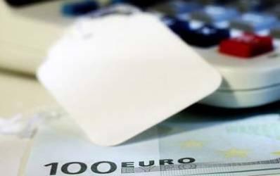 Clubul Intreprinzatorului Roman vine cu discounturi si promotii
