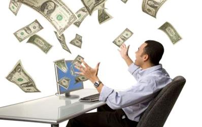 Banca de prestigiu angajeaza analist credite