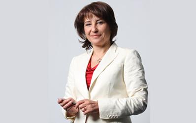 Carmen Retegan: Clientii Verida Credit vor putea influenta pretul imprumutului!