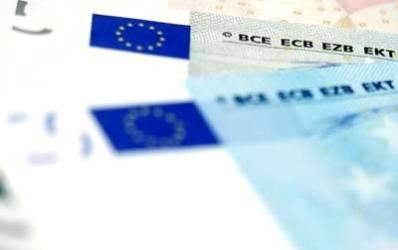Bancile renunta voluntar la credite de consum in valuta