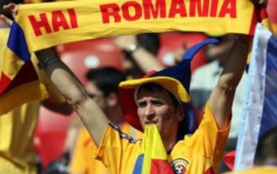 Clientii BCR si UniCredit Tiriac asteapta cu sufletul la gura meciul Romania – Olanda