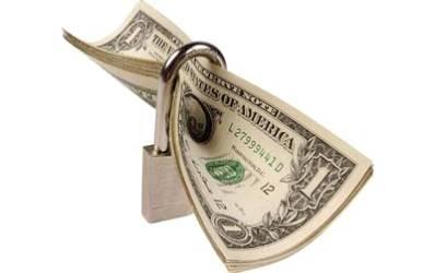 Frana brusca pentru creditele ipotecare