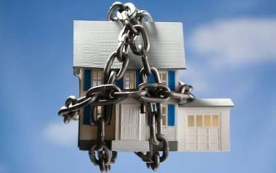 Clientii asteapta vremuri mai bune pentru a lua credite ipotecare