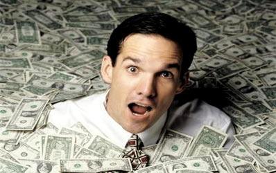 14 banci isi ingroapa clientii in datorii nejustificate