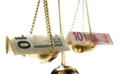 Bancpost: Unul din patru credite acordate este de refinantare