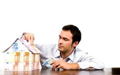 Concentrare pe segmentul bancilor pentru locuinte