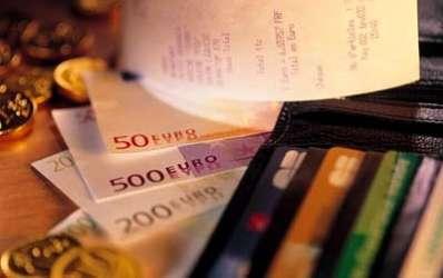 Regulile BNR sunt binevenite, pentru ca altfel creditarea poate deveni iresponsabila