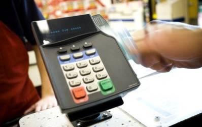 BCR vrea 18% din piata cardurilor de credit pana la sfarsitul anului