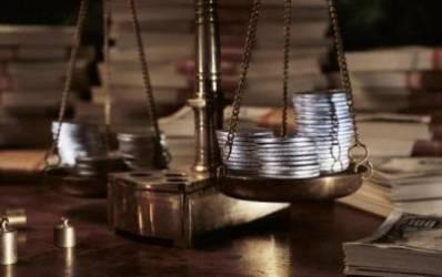 Legea ANPC pentru protectia clientilor bancilor va fi gata in toamna