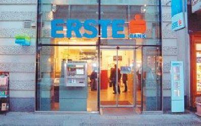 Erste Bank si-a vandut afacerile de asigurari din Romania catre VIG pentru 244 milioane euro