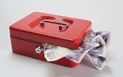 Aproape 3,7 mil. de salariati au varsat peste 100 mil. euro la fondurile de pensii