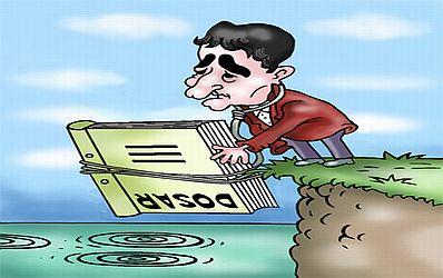 BNR nu a primit nicio varianta finala a regulilor de creditare de la bancile cu norme relaxate