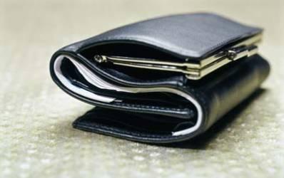 Ce banci ofera posibilitatea reincarcarii creditelor